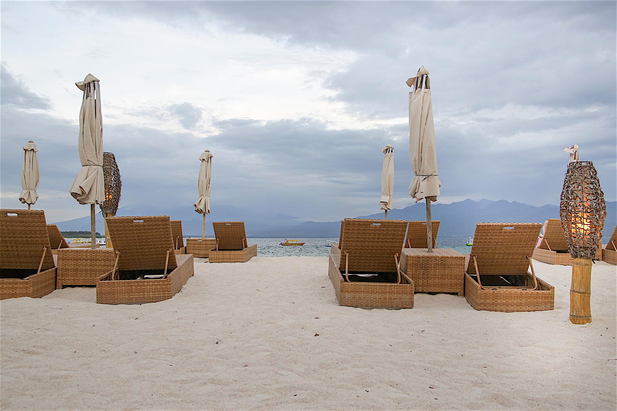 villas-edenia-resort-gili-trawangan-hotel