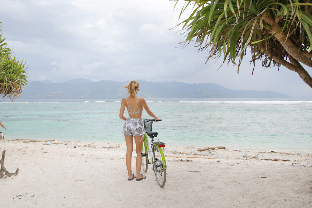 things-to-do-gili-trawangan-villas-edenia-resort-boutique-hotel-bike