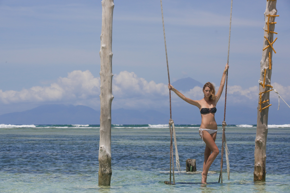 things-to-do-gili-trawangan-villas-edenia-resort-boutique-hotel-swing