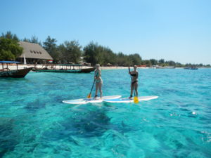things-to-do-gili-trawangan-villas-edenia-resort-boutique-hotel-swing-padling