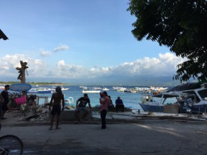 bali-holidays-indonesia-gili-trawangan-villas-edenia