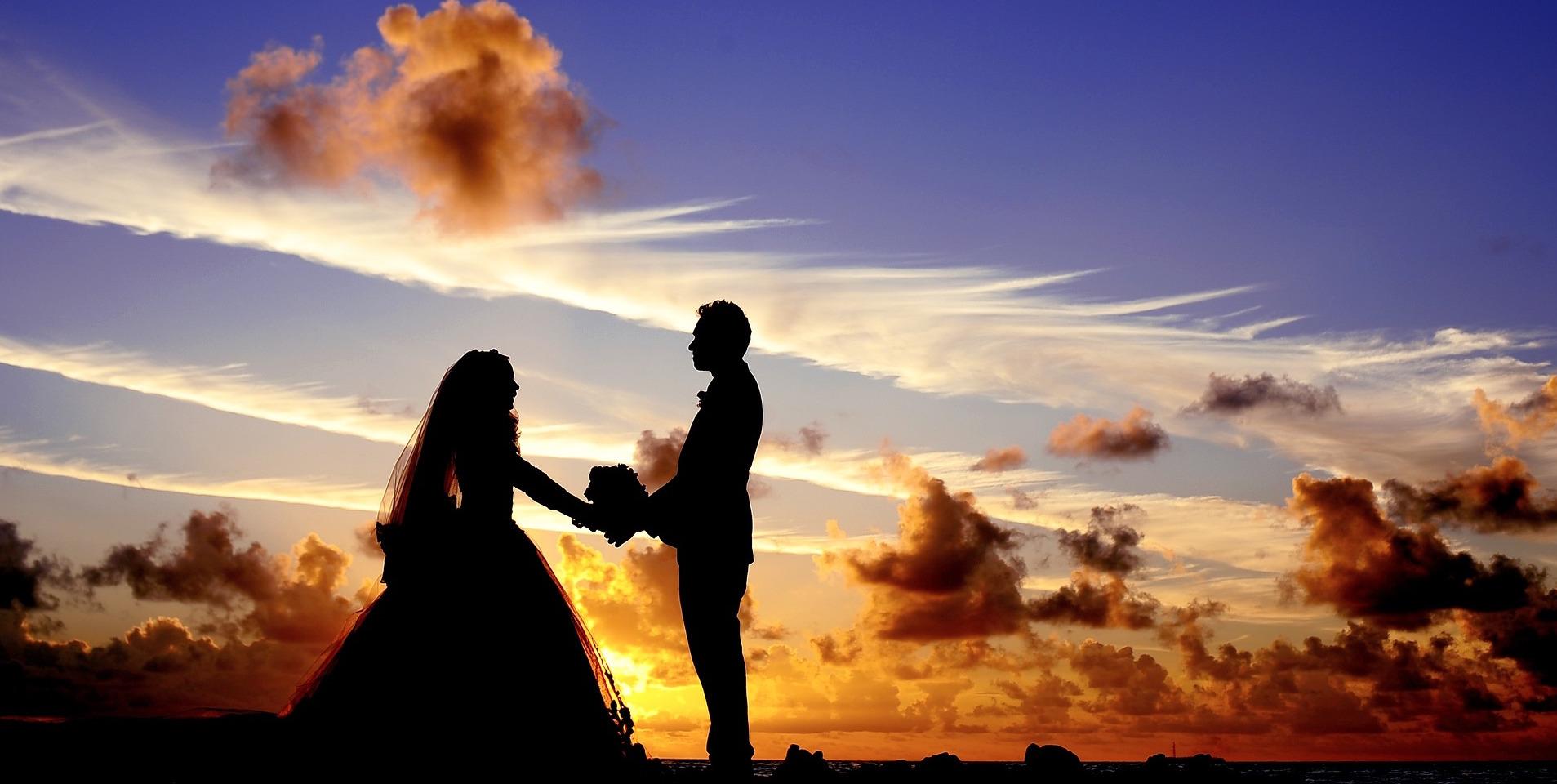 Honeymoon at Villas Edenia – Enjoy Your Love in Gili Trawangan