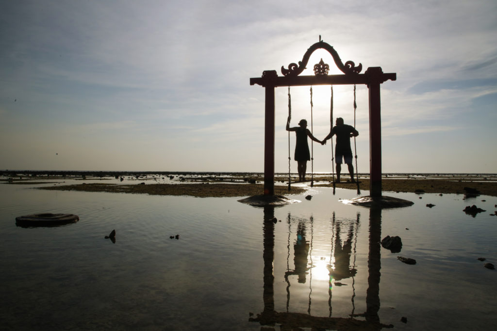 valentinesday-villas-edenia-gili-trawangan-bali-lombok-indonesia