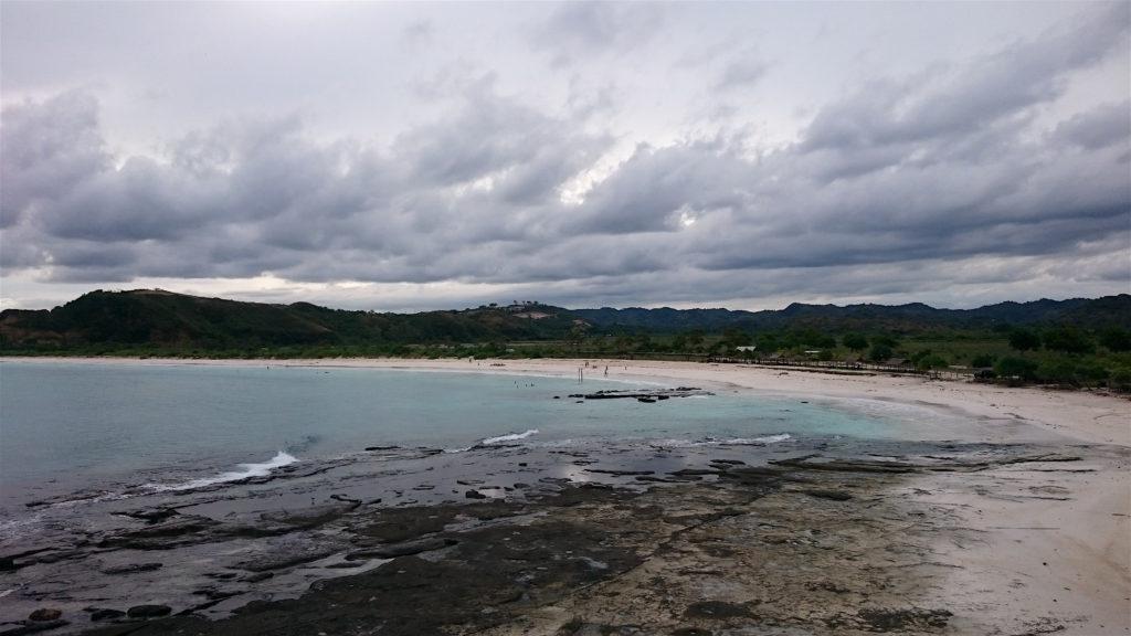 bali-holidays-vacation-indonesia-gili-trawangan-lombok-villas-edenia-honeymoon-gilitrawangan
