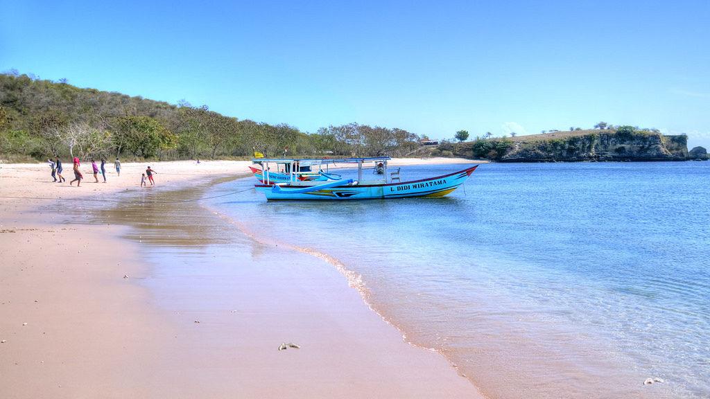bali-holidays-vacation-indonesia-gili-trawangan-lombok-villas-edenia-honeymoon