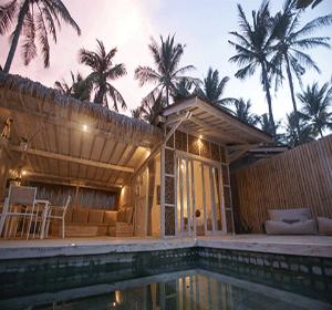 Home Villas Edenia